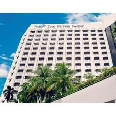 Puteri Pacific Hotel