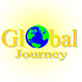 Global Journey Travel & Tours Sdn Bhd